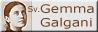 Sv. Gemma Galgani